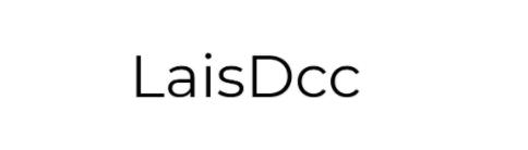 Lais DCC