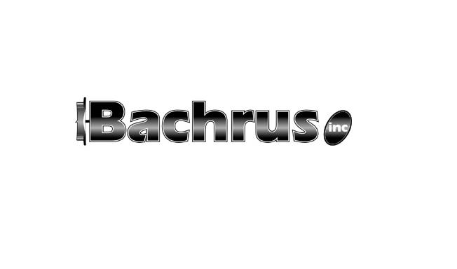 Bachrus