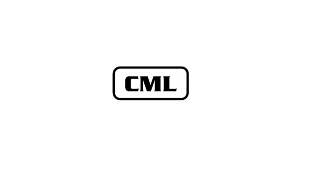CML Electronics