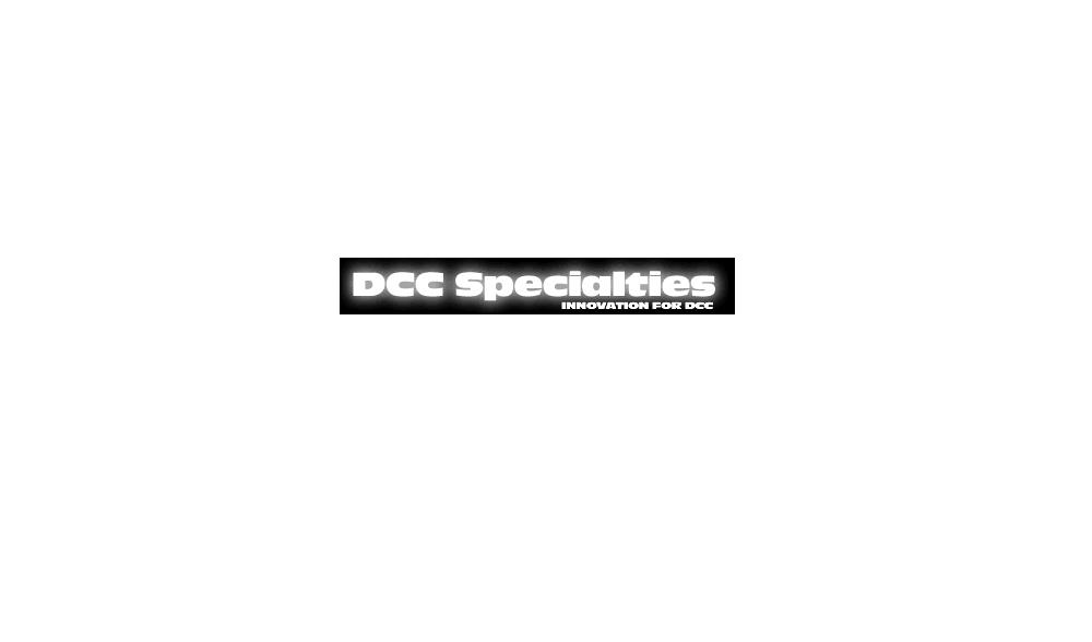 DCC Specialties