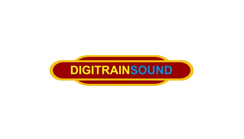 DigitrainSound