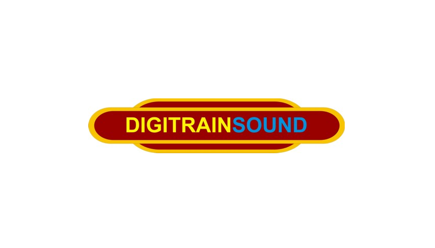 DigitrainSound Loksound