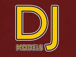DJ Models