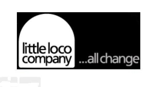 Little Loco Company