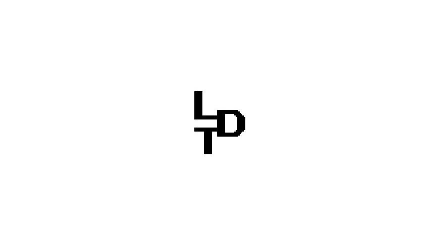 Litfinski Daten Technik