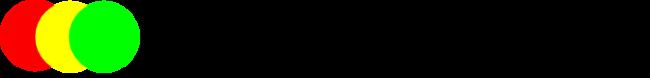 Sig-naTrak