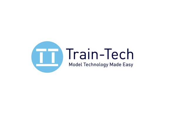 Train-Tech