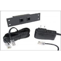 0001501 Extension Box and cableKit for Prodigy DCC System