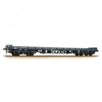 38-901 BR MK1 CARFLAT BR BLUE