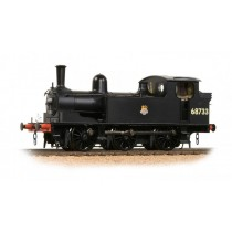 ZS042A CLASS J72 STEAM SOUNDFILE ZIMO