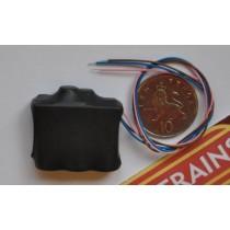 10493 Power 3 Module