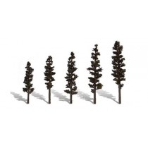 TR3560 STANDING TIMBER 5 PACK