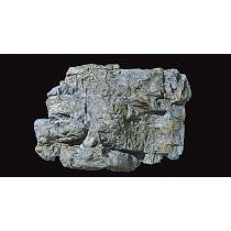 C1241 LAYERED ROCKS MOULD (5″x7″)