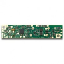 DN166I1C DECODER BOARD REPLACEMENT