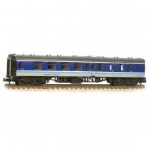 374-194 BR Mk1 BSK Brake Second Corridor Regional Railways
