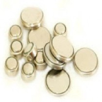 21002 BUTTON CELL 3V 20MM X 3.2MM