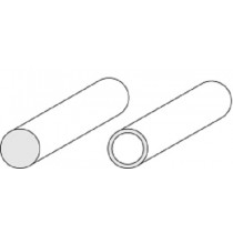 EVG229 TUBE 7.1MM DIA. 3 PACK