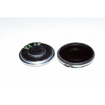 DSS223 23MM SPEAKER 8OHM 1WATT