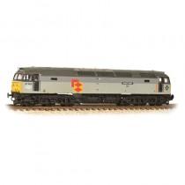 372-247Class 47/0 47209 'Herbert Austin' Railfreight Distribution N GAUGE