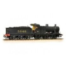 31-883 CLASS 4F MIDLAND RAILWAY BLACK