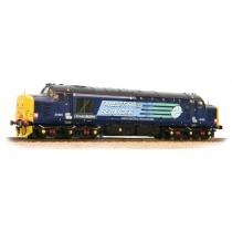 """32-370NF Class 37/4 37425 """"Sir Robert McAlpine"""""""