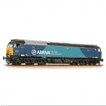 32-755A Class 57/3 57314 Arriva Trains Wales (Revised)