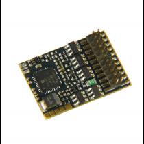 36-570 PLUX22 DECODER