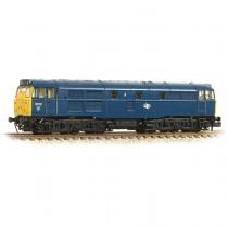 371-112A  31/1 31131 BR Blue
