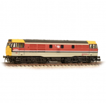 371-113 31/1 97204 BR RTC (Revised)