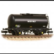 373-781 BR 45T TTA Tank Wagon 'Weed Killing Train' Black