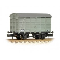 377-426 12T SOUTHERN VENTILATED BR GRE