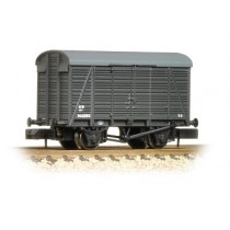 377-428 12T SOUTHERN VENTILATED GWR GR