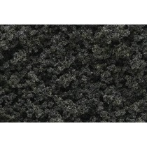 FC1638 FOREST GREEN UNDERBRUSH