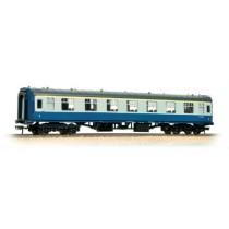 39-242 BR MK1 FO BLUE & GREY