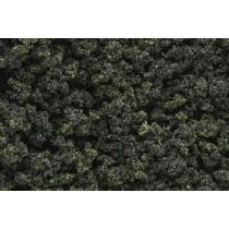 FC1639 FOREST BLEND UNDERBRUSH