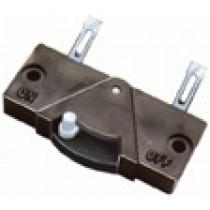 PL20 Peco PL-20 Pecolectrics Track Isolating Switch