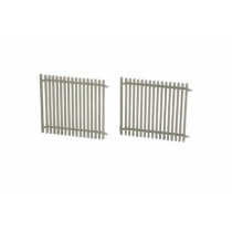 44-505 SECURITY FENCING