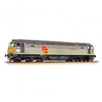 31-663 Class 47/0 47209 'Herbert Austin' Railfreight Distribution