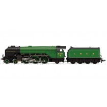 R3832 Thompson Class A2/3 4-6-2 500 'Edward Thompson' in LNER livery