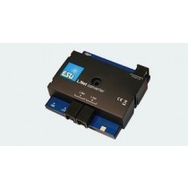 50097 L NET ADAPTOR FOR ECOS
