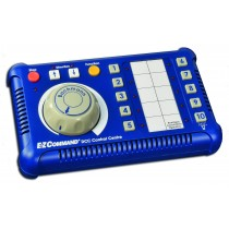 36-501 E-Z COMMAND DIGITAL CONTROLLER
