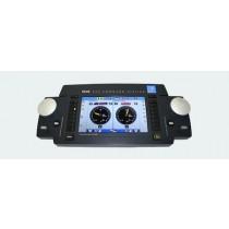 50210 ECOS DCC SYSTEM