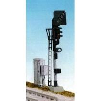 5094 COLOUR LIGHT SIGNAL & SWITCH BOX