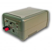 36-520 E-Z COMMAND 5 AMP POWER BOOSTER