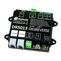 DIGIKEIJS DR5013