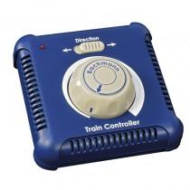36-565 TRAIN CONTROL SYSTEM