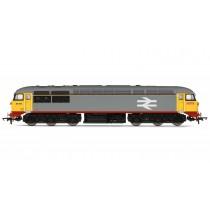 R3473 BR Railfreight, Class 56, Co-Co, 56108