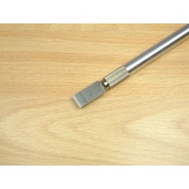 73552 T18 BLADES FOR NO2 HANDLE