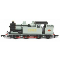 OR76N7001 GER K85 (N7) 0-6-2 No 1002