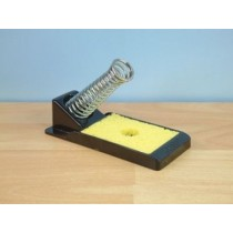 77763 STAND FOR ANTEX SOLDERING IRON